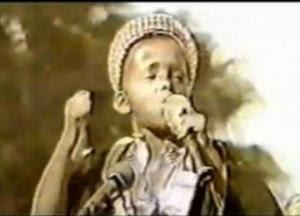 Subhanallah, Anak Ini Hafal Alquran Tanpa Diajari [ www.BlogApaAja.com ]