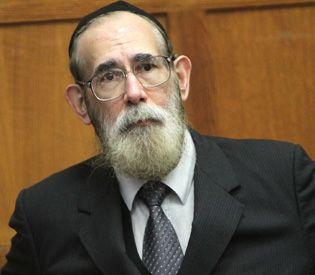 Sex in the torah rabbi moshe
