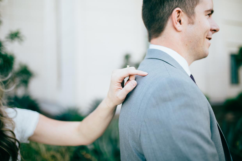 Trevor + Jordi | Gilbert Arizona Wedding Photographer – Alice Jane ...