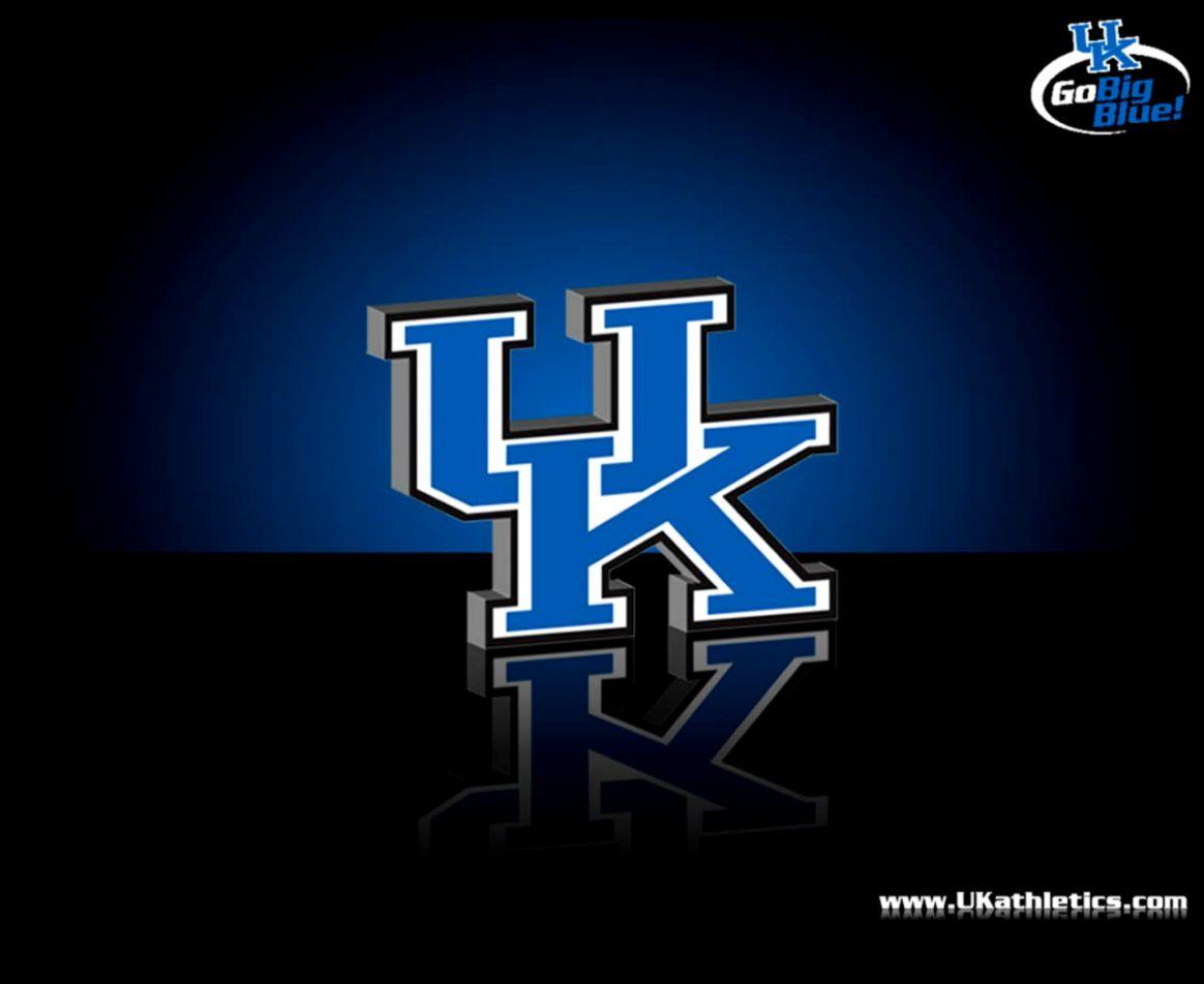 View Original Size 19 Best Photos Of Kentucky Wildcats Wallpaper UK