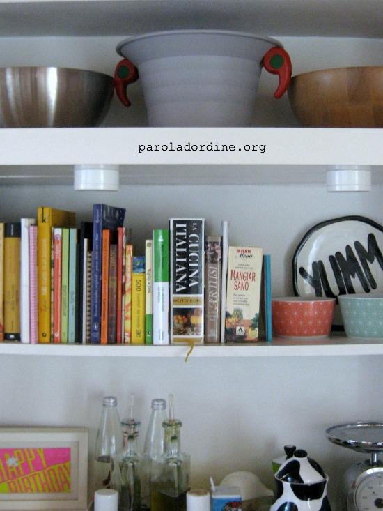 paroladordine-cucina-libri