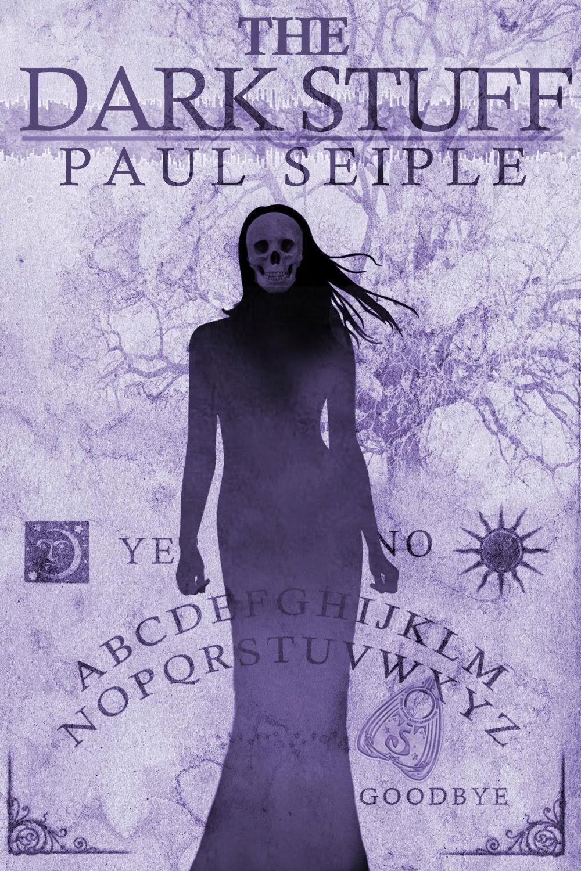 http://www.amazon.com/Dark-Stuff-Paul-Seiple-ebook/dp/B00GAGL8G8/ref=asap_B00C5UXVPY_1_2?s=books&ie=UTF8&qid=1412861205&sr=1-2