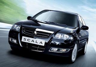 Renault-Scala-2012
