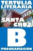 Tertulia B Santa Cruz