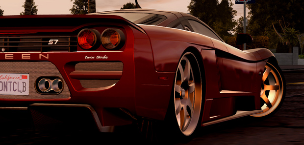 Midnight Club Los Angeles Cheats, Codes and Secrets