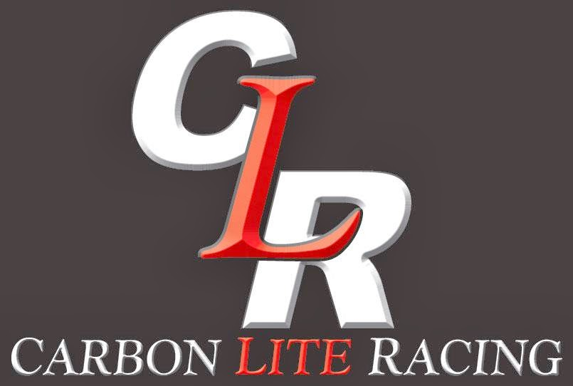 Carbon Lite Racing