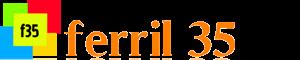 ferril 35