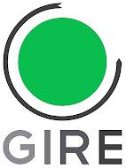 Grupo de Información en Reproducción Elegida (GIRE)