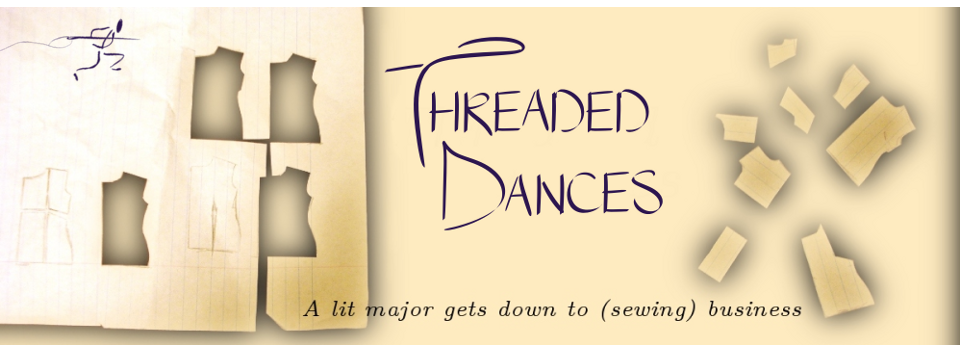 Threaded Dances