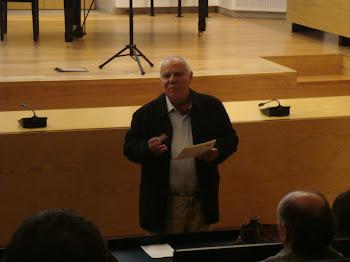 2011 Novembro - Esposende