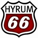 Hyrum 66