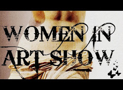 Women in Art PRESS RELEASE