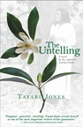 The Untelling - Tayari Jones