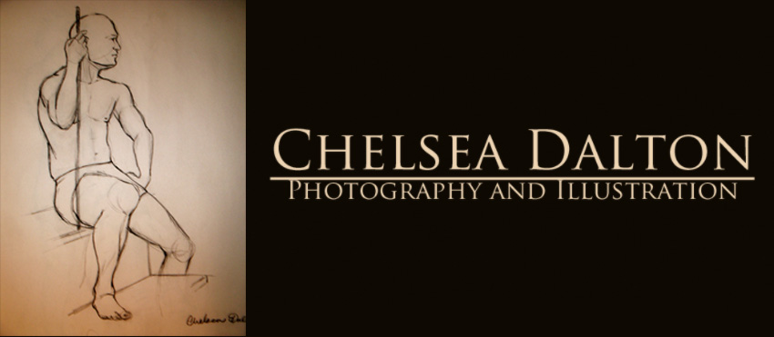 Chelsea Dalton Photography