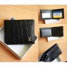 model dompet terbaru peria 2012.jpg