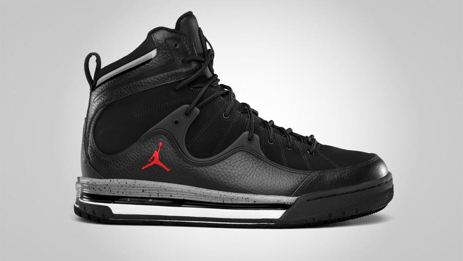 nuevos zapatos jordan 2016