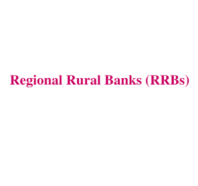 IBPS RRB Score card