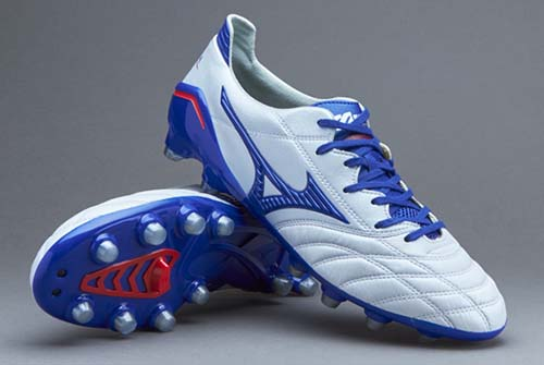 Football Boots Mizuno Morelia Neo Made in Japan MD