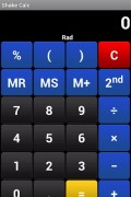 Shake Calc - Calculator.apk - 237 KB
