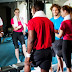 11 consejos para disfrutar del ejercicio físico