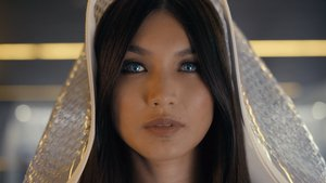Humans, Humans Season 1, Drama, Sci-Fi, Action, Watch Series, Full, Episode, HD, Blogger, Blogspot, Free Register, TV Series, Read Description