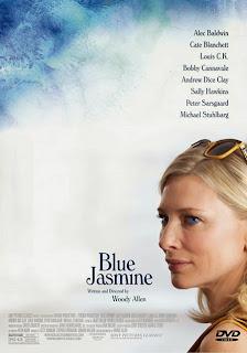 Assistir Blue Jasmine Dublado Online HD