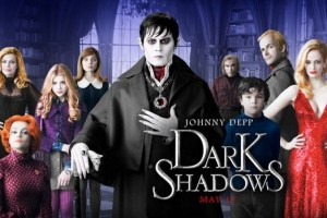 Hollywood movies 2012 list of new releases hollywood films 2012