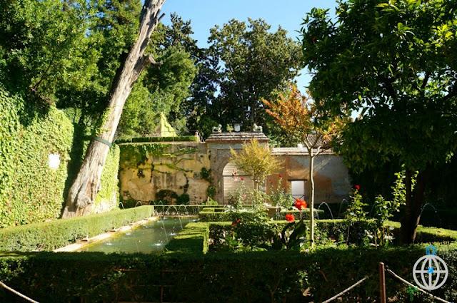granada gardens2