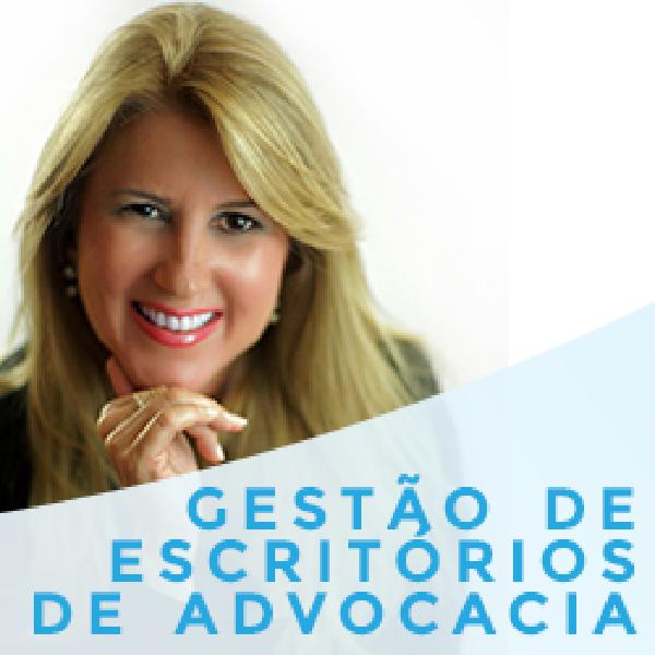 CLICK AQUI E VÁ PARA PÁGINA DA GESTÁO DE ESCRITORIO DE ADVOCACIA