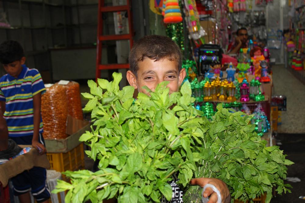 ألأسواق بغزة في دولة فلسطين  IMG_2062%D9%86%D8%B3%D8%AE