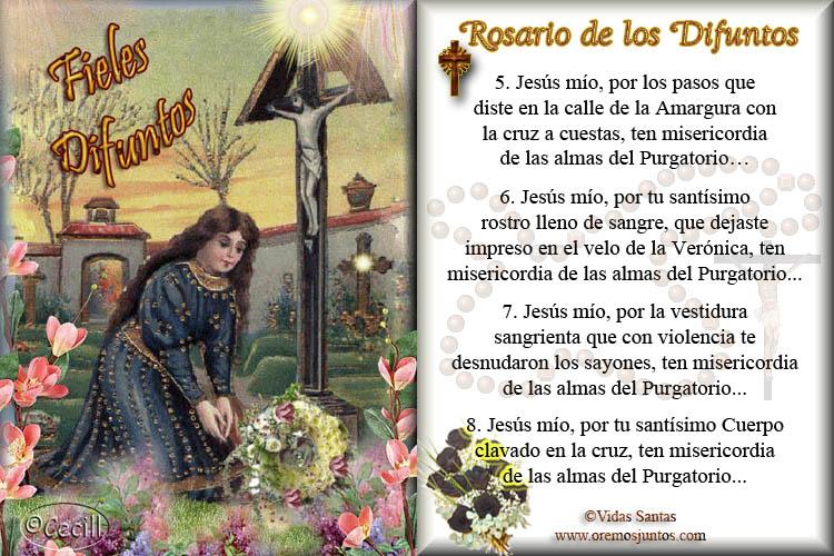 Publicadas por Cecill Torres a la/s martes, diciembre 04, 2012