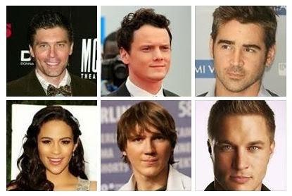 warctaf 2015 cast