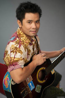 Ogie Alcasid as Pol Polotan in I Do Bidoo Bidoo