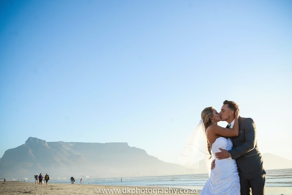 DK Photography CCD_7128 Preview ~ Megan & Wynand's Wedding in Lagoon Beach Hotel  Cape Town Wedding photographer