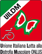 UILDM Sondrio