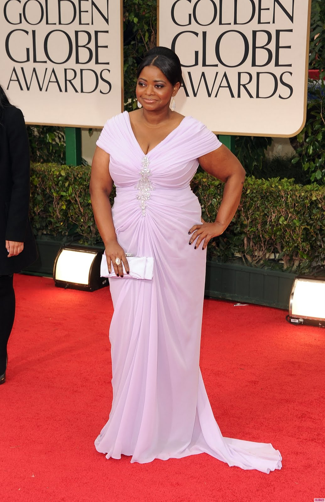 http://3.bp.blogspot.com/-Tg0poK1Ikis/TxRqilf6erI/AAAAAAAAHxs/mqsIRtYTIXs/s1600/Golden-Globes-2012-Best-Dressed-4-1941x3000.jpg