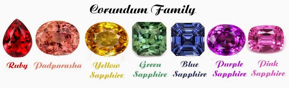 http://www.gumerjewelry.com/contact-us.asp