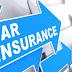 Tips Memilih Asuransi Kendaraan Terbaik Indonesia