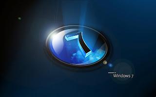 Kecepatan Akses File Di Windows 7