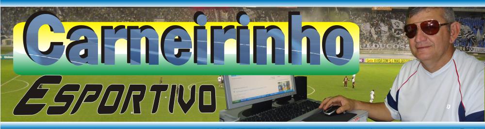 CARNEIRINHO ESPORTIVO