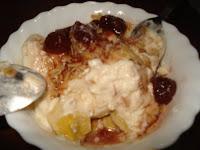 sagada yoghurt house