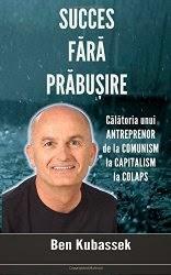 Succes Fara Prabusire - de Ben Kubassek