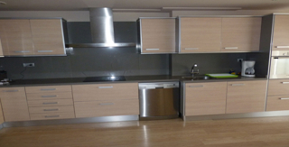 Venta apartamento Benicasim almadraba