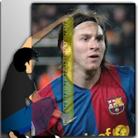 Lionel Messi Height - How Tall