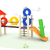 Google celebrates Children's Day 2015 (Slovenia)