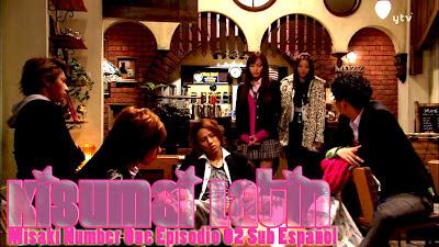 Misaki Number One!! Sub Español [4/10] Vlcsnap-2012-04-08-19h53m41s152