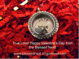 Origami+Owl+Ad+Button Valentines MEGA Giveaway