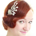 Easy 20s Hairstyle: Downton Abbey Hair Tutorial