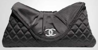 torbe-za-zene-pismo-torbe-011