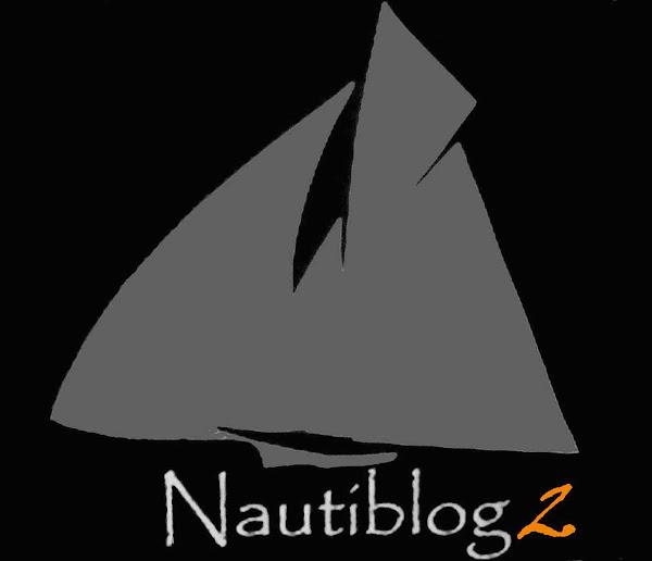 Nautiblog2